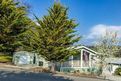 46041 ROAD 415 SPC 14, Coarsegold, CA 93614 - Photo 1