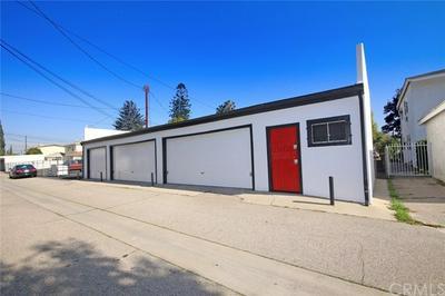 323 N FLORENCE ST, Burbank, CA 91505 - Photo 1