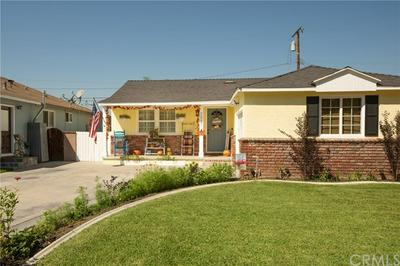 7347 LOCH ALENE AVE, Pico Rivera, CA 90660 - Photo 2