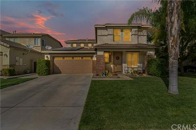 29086 MISTY POINT LN, Menifee, CA 92585 - Photo 1