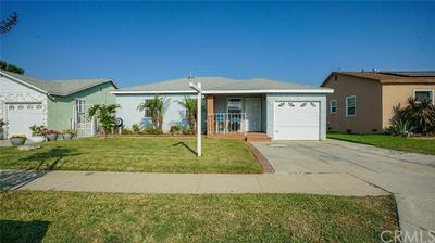 1205 W 130TH ST, Compton, CA 90222 - Photo 2