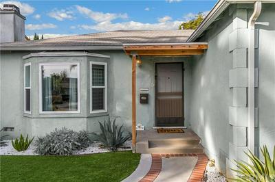 4709 TOBIAS AVE, Sherman Oaks, CA 91403 - Photo 1