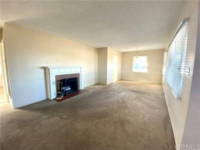 10772 VIRGINIA AVE, Whittier, CA 90603 - Photo 2