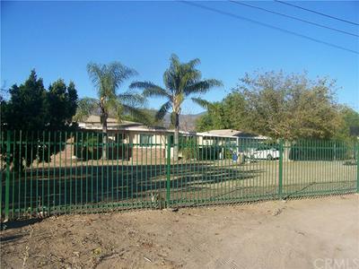 2330 DARBY ST, San Bernardino, CA 92407 - Photo 1