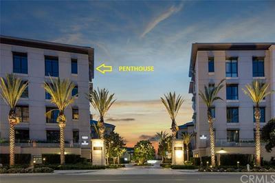 1257 SANTA BARBARA DR, Newport Beach, CA 92660 - Photo 2