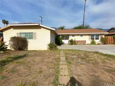 8616 MONTE VISTA ST, Rancho Cucamonga, CA 91701 - Photo 1