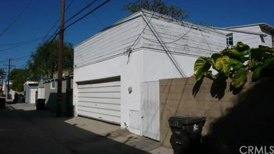 117 VENETIA DR, Long Beach, CA 90803 - Photo 1