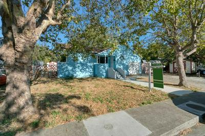 112 GARY CIR, Vallejo, CA 94591 - Photo 2