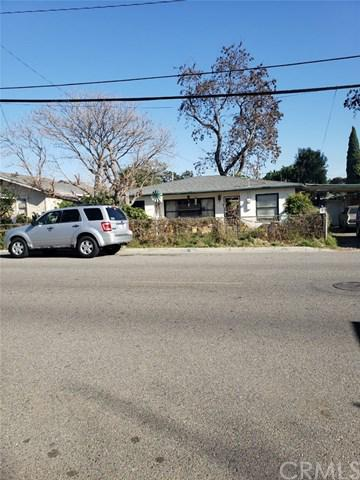 13784 MILTON AVE, Westminster, CA 92683 - Photo 2