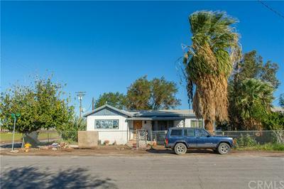 2148 G ST, WINTERHAVEN, CA 92283 - Photo 2