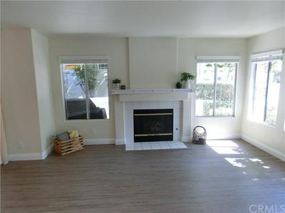 187 VALLEY VIEW TER, Mission Viejo, CA 92692 - Photo 2