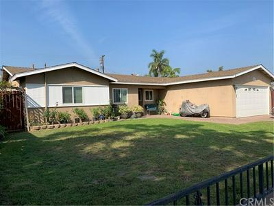 8801 LANETT ST, Cypress, CA 90630 - Photo 2