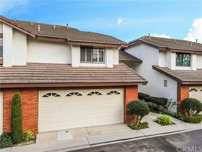 18040 COURREGES CT, Fountain Valley, CA 92708 - Photo 2