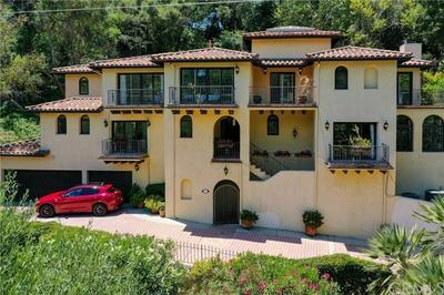 1265 ENCINO DR, Pasadena, CA 91108 - Photo 1