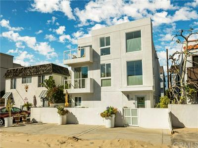 17 LIGHTHOUSE ST, Marina del Rey, CA 90292 - Photo 1