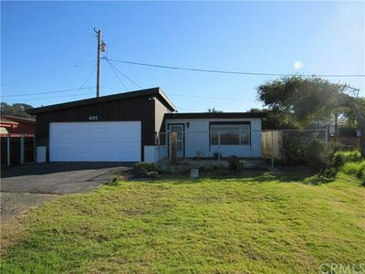 491 RAMONA AVE, Los Osos, CA 93402 - Photo 1