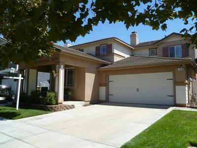 726 RIVER ST, Fillmore, CA 93015 - Photo 1