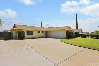 9765 VINE ST, Bloomington, CA 92316 - Photo 2