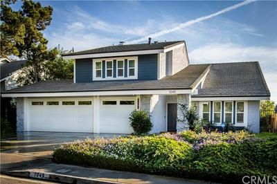 1049 S LIVINGSTON CIR, Anaheim Hills, CA 92807 - Photo 1