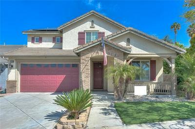 12868 SPRING MOUNTAIN DR, Rancho Cucamonga, CA 91739 - Photo 1