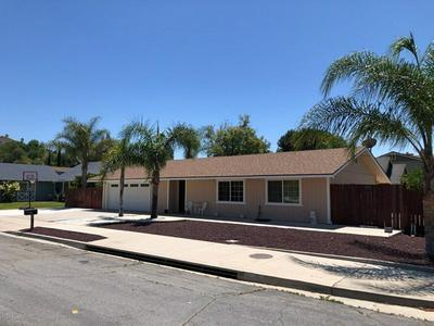 662 COUNTRY CT, Fillmore, CA 93015 - Photo 2