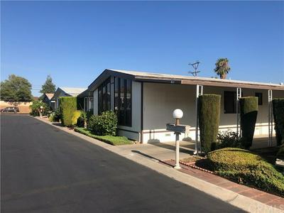 23820 IRONWOOD AVE SPC 147, Moreno Valley, CA 92557 - Photo 1