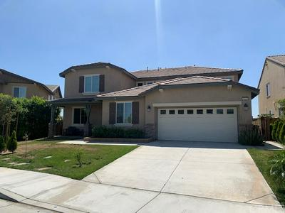 5623 LARK SPARROW CT, Jurupa Valley, CA 91752 - Photo 2