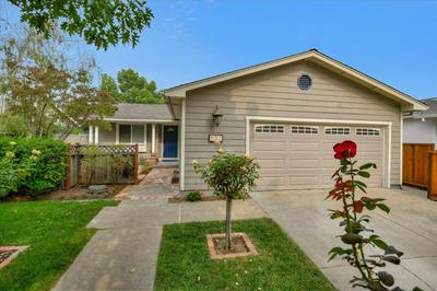 233 ARBOR VALLEY DR, San Jose, CA 95119 - Photo 1