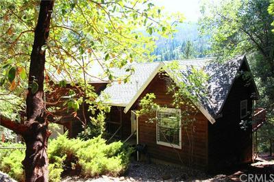 16353 NIBLICK RD, Cobb, CA 95426 - Photo 2