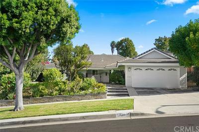 726 BISON AVE, Newport Beach, CA 92660 - Photo 1