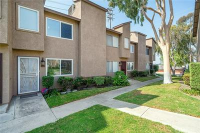 500 N TUSTIN AVE APT 113, Anaheim, CA 92807 - Photo 2