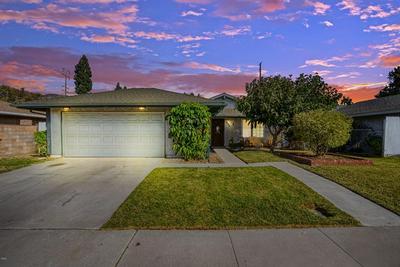 646 BOULDER ST, Fillmore, CA 93015 - Photo 2