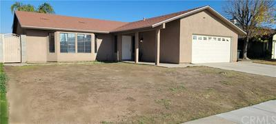 648 MAINSAIL LN, Perris, CA 92571 - Photo 2