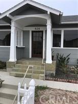 828 W 23RD ST, San Pedro, CA 90731 - Photo 1
