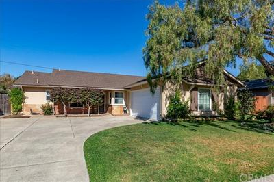 1176 SEAWARD ST, San Luis Obispo, CA 93405 - Photo 2
