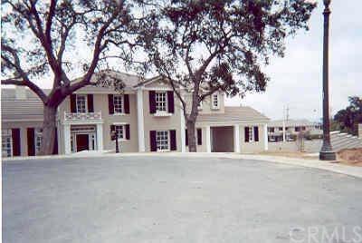 703 CARRIAGE HOUSE DR, Arcadia, CA 91006 - Photo 2