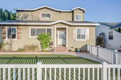 3724 LEES AVE, Long Beach, CA 90808 - Photo 1