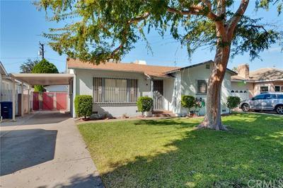 3424 N SIERRA WAY, San Bernardino, CA 92405 - Photo 2