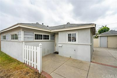 4244 N BROADMOOR AVE, Covina, CA 91722 - Photo 2