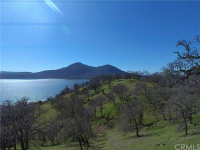 11130 LAKESHORE DR, Clearlake, CA 95422 - Photo 1