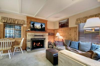 631 W RAINBOW BLVD, Big Bear, CA 92314 - Photo 2