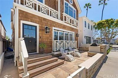 402 39TH ST, NEWPORT BEACH, CA 92663 - Photo 2