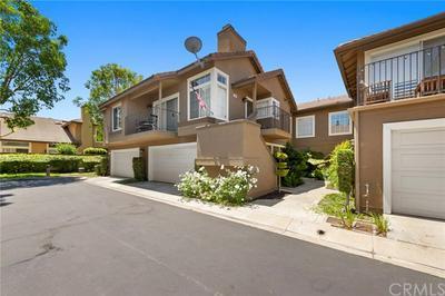 641 S DEWBERRY LN # 58, Anaheim Hills, CA 92808 - Photo 1