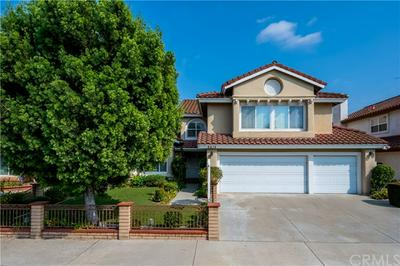 9614 WEYBRIDGE CT, Cypress, CA 90630 - Photo 1