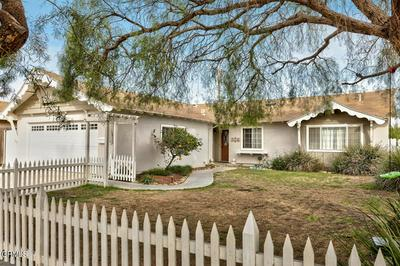 1368 WINFORD AVE, Ventura, CA 93004 - Photo 2