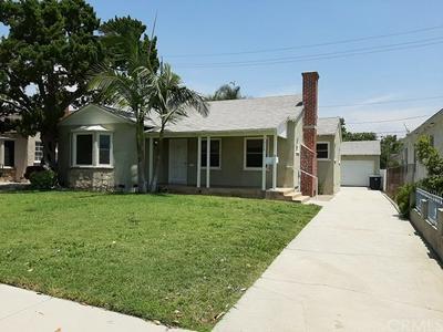 1314 N AVON ST, Burbank, CA 91505 - Photo 1