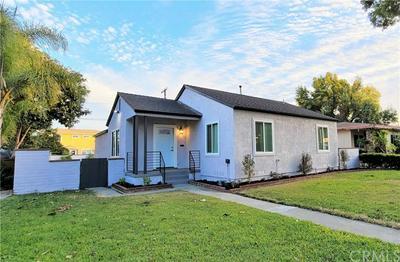 9630 PARAMOUNT BLVD, Downey, CA 90240 - Photo 1