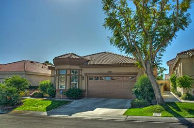 82547 ALDA DR, INDIO, CA 92201 - Photo 1