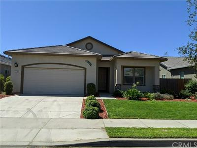 1916 FAXON DR, Atwater, CA 95301 - Photo 1