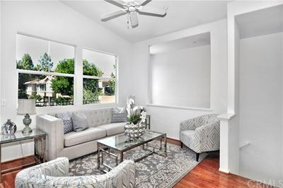 706 MAPLEWOOD, Irvine, CA 92618 - Photo 2